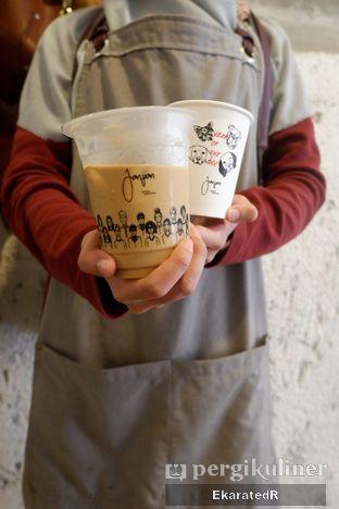 Foto 3 - Makanan di Janjian Coffee oleh Eka M. Lestari
