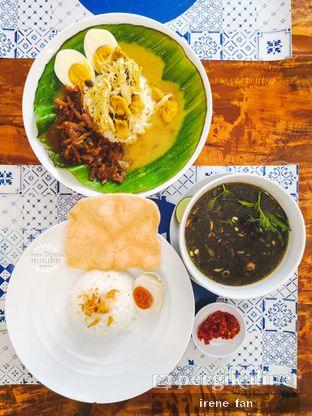 Foto - Makanan di Tulp oleh Irene Stefannie @_irenefanderland