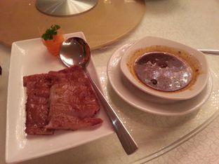 Foto review Sun City Restaurant - Sun City Hotel oleh Elsha Kwee 2