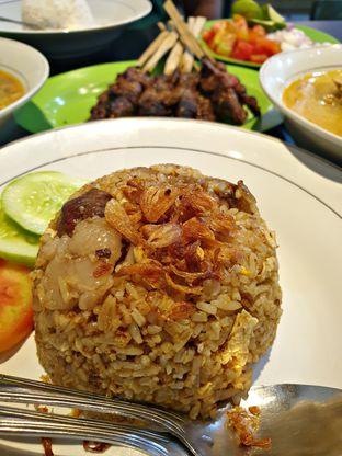 Foto 3 - Makanan di Bhaliboel oleh ruth audrey