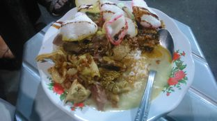 Foto - Makanan di Gule Barito oleh Lukman tama
