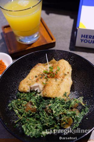 Foto 1 - Makanan di Gordi oleh Darsehsri Handayani