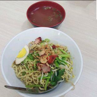 Foto - Makanan di Cubeng oleh heiyika