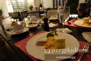 Foto 7 - Makanan di Angus House oleh EATIMOLOGY Rafika & Alfin