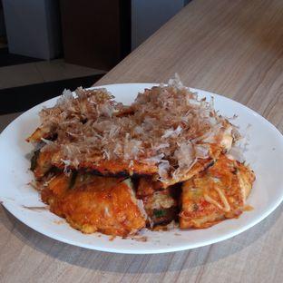 Foto 4 - Makanan di Royal Kashimura Japanese Shabu & BBQ oleh Chris Chan