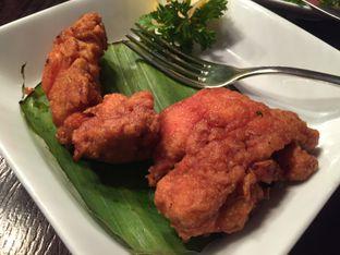 Foto 3 - Makanan di Penang Bistro oleh Andrika Nadia