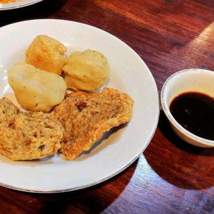 Foto 4 - Makanan di Sari Sanjaya oleh Dwi Izaldi