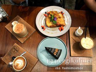 Foto 5 - Makanan di Pison oleh riamrt