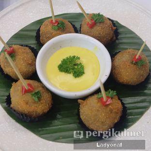 Foto 6 - Makanan di Madame Delima oleh Ladyonaf @placetogoandeat
