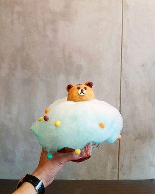 Foto review Cake A Boo oleh Wanjodi Rushartanto 1