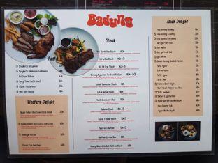 Foto review Badung Cafe & Resto oleh Hendy Christianto Chandra 1
