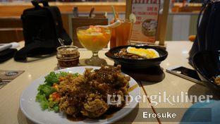Foto - Makanan di Yumzaa oleh Erosuke @_erosuke