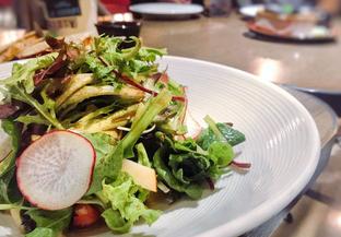 Foto 20 - Makanan di Socieaty oleh Astrid Huang | @biteandbrew