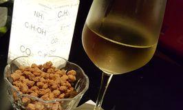 Kemixtri Gastro Bar - Hotel Pullman Thamrin