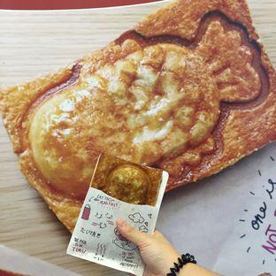 Foto review Taiyaki Patisserie oleh Selli Yang 1