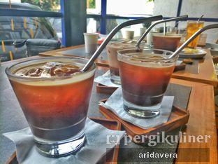 Foto 7 - Makanan di Gordi oleh Vera Arida