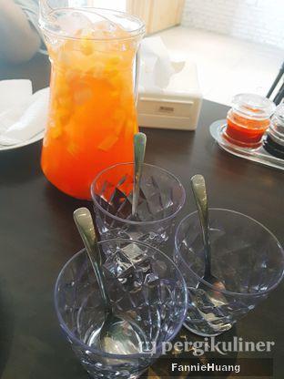 Foto 2 - Makanan di Tio Ciu Hok Ki Restaurant oleh Fannie Huang||@fannie599