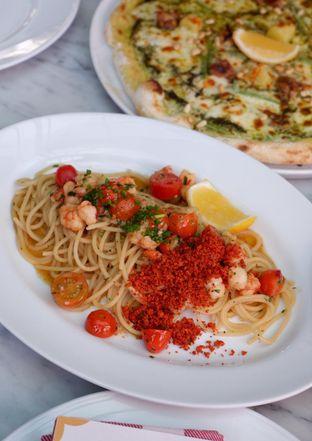 Foto 20 - Makanan di Osteria Gia oleh yudistira ishak abrar