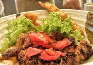 Foto 4 - Makanan di Miyagi oleh irena christie