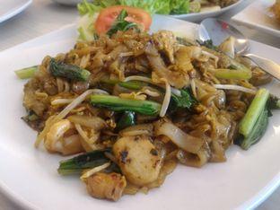 Foto 2 - Makanan di A Wen Seafood oleh Fade Candra