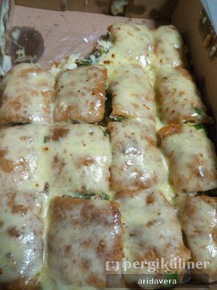 Foto 3 - Makanan di Martabak Orins oleh Vera Arida