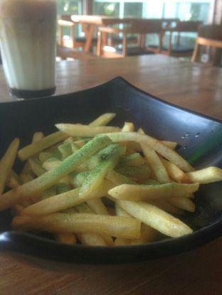 Foto 8 - Makanan di Utara Cafe oleh Pria Lemak Jenuh