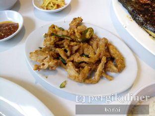Foto 5 - Makanan(Jamur Goreng Sambal Rica) di D' Cost oleh Winata Arafad