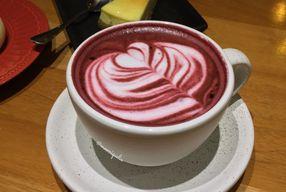 Foto Philip's Coffee