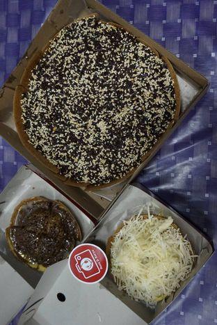 Foto 12 - Makanan di Martabak Orins oleh yudistira ishak abrar