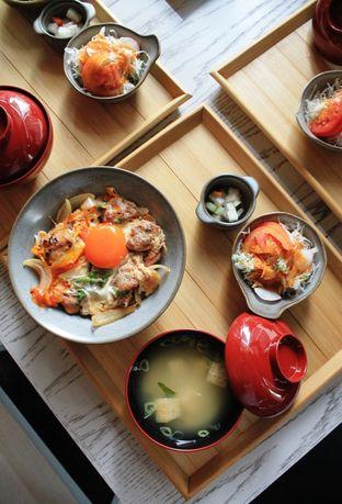 Foto 14 - Makanan di Birdman oleh Prido ZH