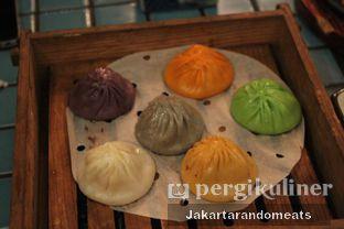 Foto 11 - Makanan di Fook Yew oleh Jakartarandomeats