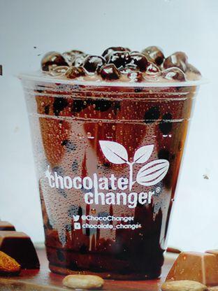 Foto review Chocolate Changer oleh yukjalanjajan  3
