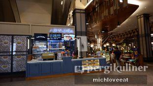 Foto 40 - Interior di Amyrea Art & Kitchen oleh Mich Love Eat