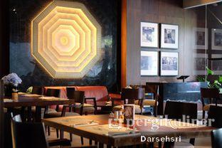 Foto review The Cutt Grill House oleh Darsehsri Handayani 10