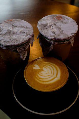 Foto 5 - Makanan di Roast Coffee oleh Duolaparr