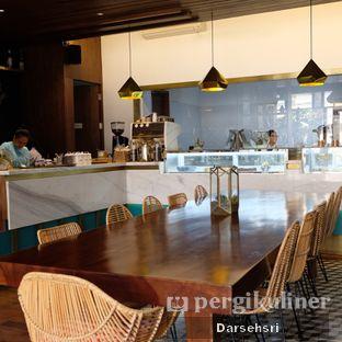 Foto 7 - Interior di Convivium oleh Darsehsri Handayani