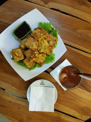 Foto 6 - Makanan di Rollaas Coffee & Tea oleh Amrinayu