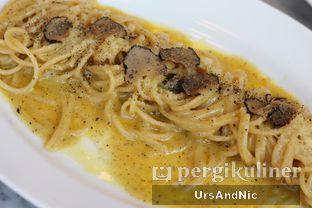 Foto 1 - Makanan di Osteria Gia oleh UrsAndNic
