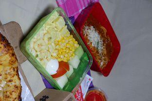 Foto 10 - Makanan di Pizza Hut Delivery (PHD) oleh yudistira ishak abrar
