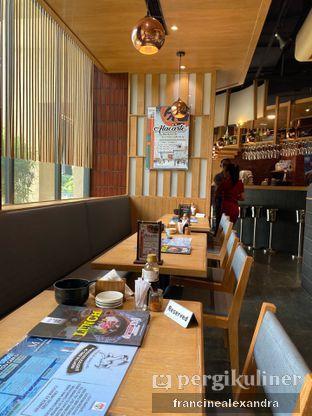 Foto 6 - Interior di Hokkaido Izakaya oleh Francine Alexandra