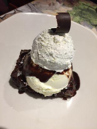 Foto 4 - Makanan di Outback Steakhouse oleh Dyah Ayu Pamela