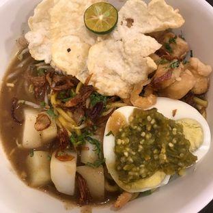 Foto 20 - Makanan di Ah Mei Cafe oleh Levina JV (IG : levina_eat )
