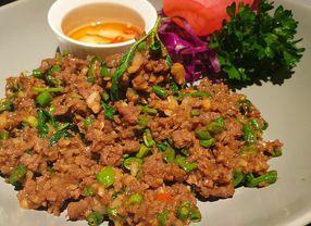 6 Restoran Thailand di Surabaya yang Paling Nikmat