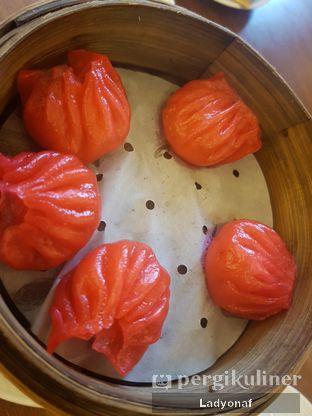 Foto 12 - Makanan di Twelve Chinese Dining oleh Ladyonaf @placetogoandeat
