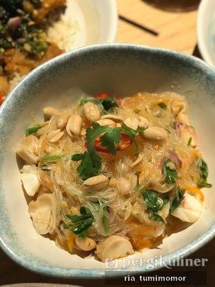 Foto 2 - Makanan di Tomtom oleh riamrt