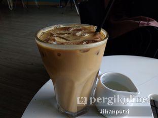 Foto 1 - Makanan di The Good Neighbour oleh Jihan Rahayu Putri
