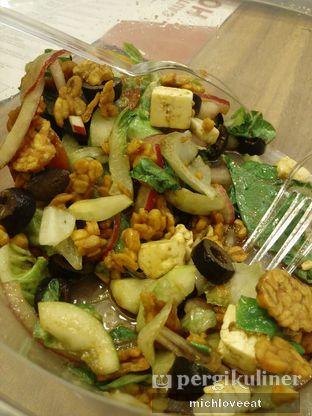 Foto 3 - Makanan di SaladStop! oleh Mich Love Eat