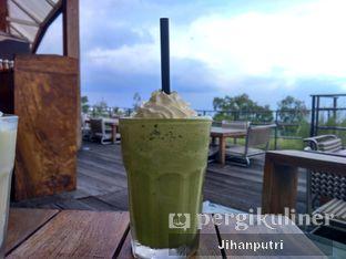 Foto 4 - Makanan di Sugar & Cream - Maja House oleh Jihan Rahayu Putri
