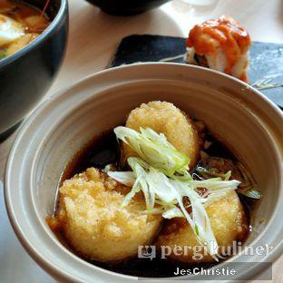 Foto 3 - Makanan(sanitize(image.caption)) di Sekai Ramen & Sushi oleh JC Wen