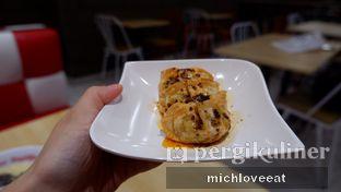 Foto 45 - Makanan di Sugakiya oleh Mich Love Eat